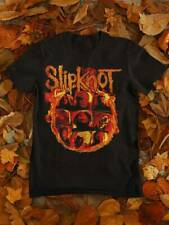 Slipknot We Are Not Your Kind Album Cover Shirt Funny Cotton Tee Gift Men