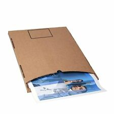3M 36901 Interior Protection Automotive Floor Mat
