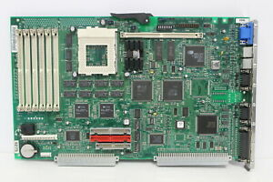 HP D3393-60001 SYSTEM BOARD VECTRA VL/5 WITH WARRANTY
