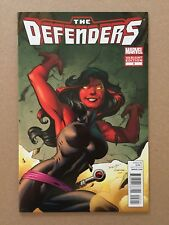 DEFENDERS (2011) #2 MARK BAGLEY 1:25 INCENTIVE VARIANT COVER NM 1ST PRINTING