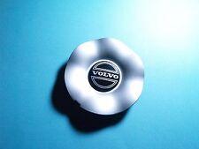 VOLVO 850 / V70 / S70 / C70 / wheelcap / wheeltrim