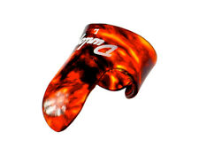 JIM DUNLOP 9010R Finger-Plektrum medium shell 1St.