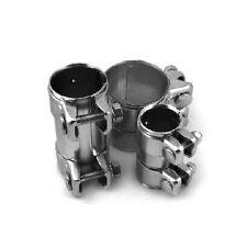 R456 conector de tubo de escape Ø 56x95mm