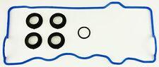 Rocker Cover Gasket Kit For Toyota Camry (SV21) 2.0 GLi 16V (1986-1991) JN655