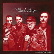 BLACK LIPS - UNDERNEATH THE RAINBOW  CD NEU