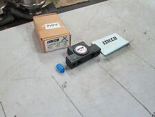 ISKCO Poly Carbonate Rotary Ball Vibrator #SK-13 (NIB)