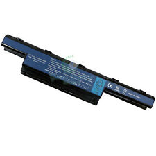 Battery for Gateway NV79C NV79C36U NV79C48U NV79C49U NV79C50U NV79C51U NV79C52U
