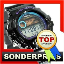 CASIO UHR G-SHOCK GLX-6900-1ER Wrist Watch YACHT TIMER