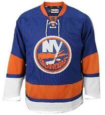 New York Islanders 3rd Alternate Jersey XL Hockey NHL