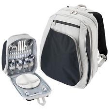 Picnic Hamper - Backpack style