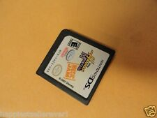 Nintendo DS Hannah Montana Music Jam for use with Nintendo DS Game System