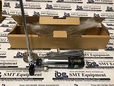 H10S Cl-9000 Electric Screwdriver