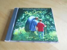 OST - The Cure - CD Album - 1996 - Dave Grusin