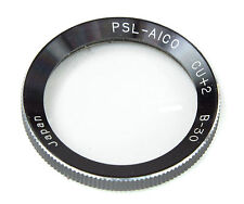 PSL-AICO CU+2 Close-up B-30 - Rolleiflex Rolleicord-TLR - 124 G -