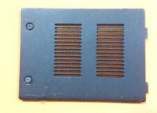 Tapa memoria RAM Cover PACKARD BELL EASYNOTE TN65 ETNA GL GM ORIGINAL60.4J708.00