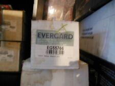 Evergard Rear Strut For 1988 Honda Civic & CRX