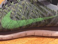 Nike Free Flyknit 4.0 Men's Running Shoe Men 13