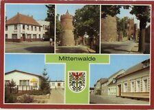 Mittenwalde