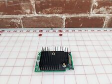 Dell PowerEdge RAID Controller H330 Mini Mono 9JXVW GDJ3J R75VT R640 R740 R740XD