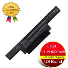 New Battery for Dell Studio 1450 Studio 1450n 0N996P 0U597P H830 N996P P03G