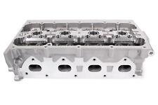 Zylinderkopf Audi Seat Skoda 1,4 TSI TFSI CAXA CAX CMS CNV 03C103264DX NEU