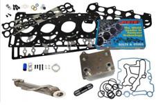 6.0L Ford Solution Kit Head Studs EGR Cooler Dorman Oil Cooler Gaskets 20mm