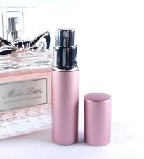 Christian Miss Dior Absolutely Blooming 6ml Eau de Parfum Spray Sample EDP