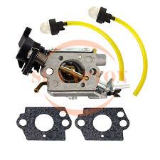 Carburetor for JONSERED CS2245 S CS2250 S McCULLOCH CS450 966631713 966631715 18