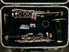 VITO Reso-Tone  (3) U.S.A  SN 09572 Mint condition