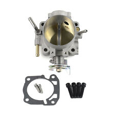 70mm Alpha Series Throttle Body for Honda B/D/H/F Series 309-05-1050