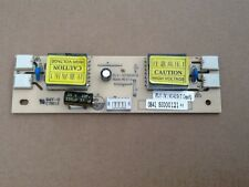 FLY-IV190419 LED LCD Television TV Inverter PCB Board  Kenmark Proline Goodmans