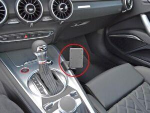 Brodit Proclip 855249 Support de Montage Pour Audi Tt à Partir De Modèle 2015