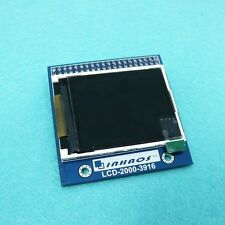 """LCD 2.0"""" 3916 TFT Module Display 262k Colors screen 176RGB for Arduino STM32 ARM"""