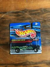 Ford F-150 1979 Hot Wheels Car No.23 2000