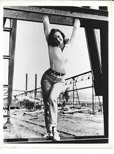 Joyce Taylor 8x10 Vintage photo
