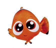 "Nuevo Oficial 12"" Juguete Suave Finding Nemo Nemo de Disney Finding Dory 71106"