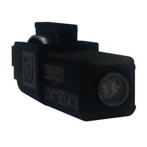 Riello R40 Burner Photocell