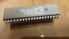 LOT OF 3 PCS P8255A-5 INTEL IC PROGRAMMABLE I/O DEVICE 2 UNITS