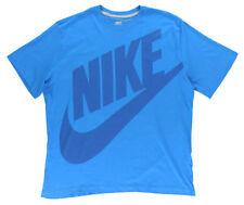 Nike Cotton Athletic Shoes for Men