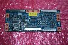 SAMSUNG - 31T09-COM, T315HW04 VB, UE32D5000PWXXU, 31T09COM, T