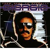 Giorgio Moroder - From Here to Eternity (2013)