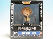[FROM JAPAN]Nendoroid  12 Light Yagami Death Note Good Smile Company