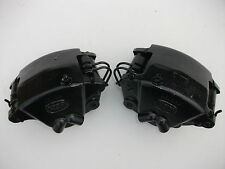 RECONDITIONED PAIR PBR FRONT DISC BRAKE CALIPERS SUIT HQ HOLDEN + HOTRODS