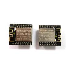 ESP8266 Modul WIFI Router 3D-Drucker APP-Steuerung für MKS Robin Motherboard