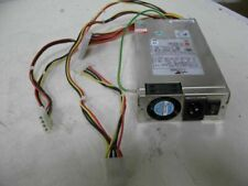 EMACS P1A-6250P 250W POWER SUPPLY USED