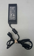 Sparkle FSP084 -  4 Pin AC Power Adapter For Radiant P1220, 12V 7A 84W.