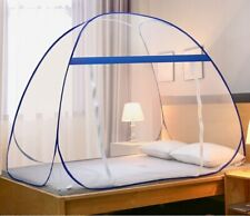 Life Changing Products Bed Tent Sleeping Mosquito Net