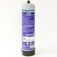 Dennerle 3013 Comfort-line Co2 bombola Monouso 500g