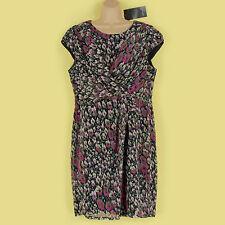 Per Una Polyester Floral Plus Size Dresses for Women