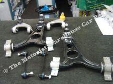 ALFA ROMEO 147 156 GT TS GTS JTD INFERIORE FORCELLA BRACCIO SUPERIORE FORCELLA BRACCIO collegamenti